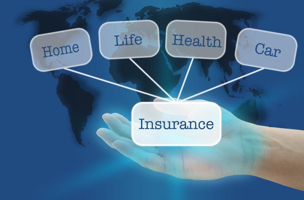 Medical Scheme 2020 Updates